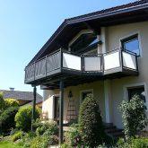 eisen-balkone-schlosserei-50