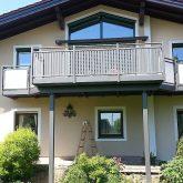 eisen-balkone-schlosserei-51