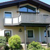 eisen-balkone-schlosserei-52