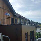 eisen-balkone-schlosserei-53