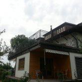 eisen-balkone-schlosserei-54