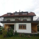 eisen-balkone-schlosserei-55