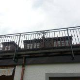 eisen-balkone-schlosserei-56