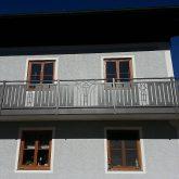 eisen-balkone-schlosserei-58