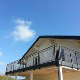 eisen-balkone-schlosserei-59