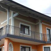 eisen-balkone-schlosserei-60