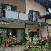 eisen-balkone-schlosserei-61