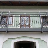 eisen-balkone-schlosserei-63