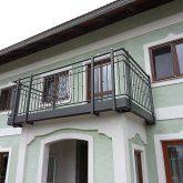 eisen-balkone-schlosserei-64