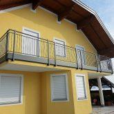 eisen-balkone-schlosserei-65