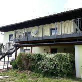 eisen-balkone-schlosserei-66