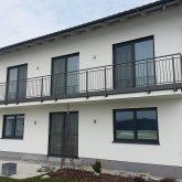 eisen-balkone-schlosserei-67