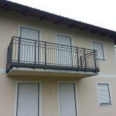 eisen-balkone-schlosserei-68