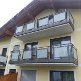 eisen-balkone-schlosserei-69