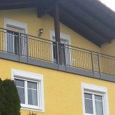 eisen-balkone-schlosserei-70
