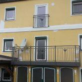 eisen-balkone-schlosserei-71