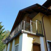 eisen-balkone-schlosserei-72