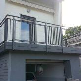 eisen-balkone-schlosserei-73