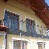 eisen-balkone-schlosserei-74