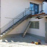eisen-treppen--konstruktionen-01