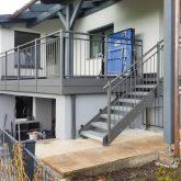 eisen-treppen--konstruktionen-02