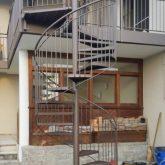 eisen-treppen--konstruktionen-05