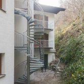 eisen-treppen--konstruktionen-06