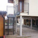 eisen-treppen--konstruktionen-07
