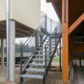 eisen-treppen--konstruktionen-08
