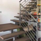 eisen-treppen--konstruktionen-10