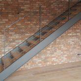 eisen-treppen--konstruktionen-12