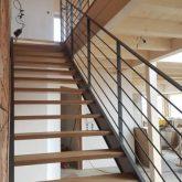 eisen-treppen--konstruktionen-13