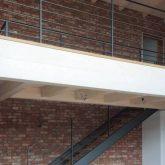 eisen-treppen--konstruktionen-14
