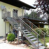 eisen-treppen--konstruktionen-15