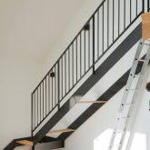 eisen-treppen--konstruktionen-16