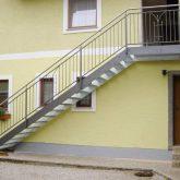 eisen-treppen--konstruktionen-17