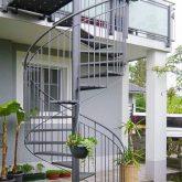 eisen-treppen--konstruktionen-18