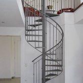 eisen-treppen--konstruktionen-20