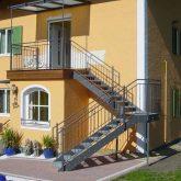 eisen-treppen--konstruktionen-22