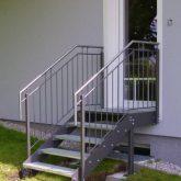 eisen-treppen--konstruktionen-23