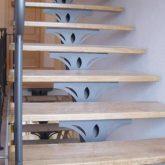 eisen-treppen--konstruktionen-25