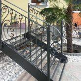 eisen-treppen--konstruktionen-26