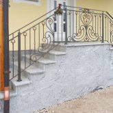eisen-treppen--konstruktionen-27