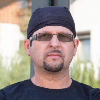 Rainer Haidinger