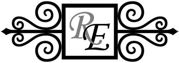 Bau- und Kunstschlosserei Robert Eder