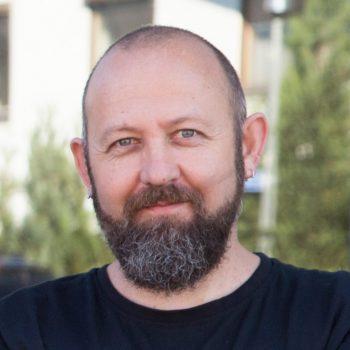 Erich Schupfer