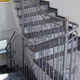 treppengelaender-006